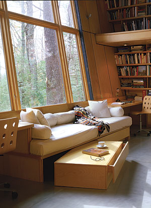pictures of window seats bookcase window seats fine homebuilding