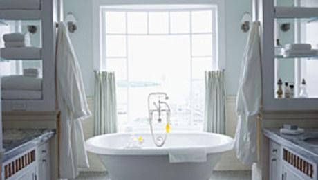 Bathroom Layouts that Work - Fine Homebuilding on bathroom design 10x10, bathroom design 8x12, bathroom design 8x6, bathroom design 9x6, bathroom design 8x14, bathroom design 5x7, bathroom design 12x15, bathroom design 10x5, bathroom design 9x10, bathroom design 6x6, bathroom design 11x8, bathroom design 10x12, bathroom design 7x7, bathroom design 8x8, bathroom design 10x14, bathroom design 12x12, bathroom design 5x8,