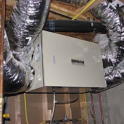 Getting To Zero Energy Fine Homebuilding
