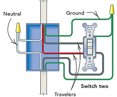 hb172QA01-02_lg What Is A Common Wire On Light Switch on common and neutral switch wiring diagram, common wire switches black, common wire vs neutral wire, common electrical wire, common wire on lamp, common wire color, common wire thermostat, common red wire, add wire to neutral switch,