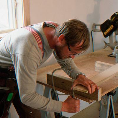 7 Trim Carpentry Tips And Secrets
