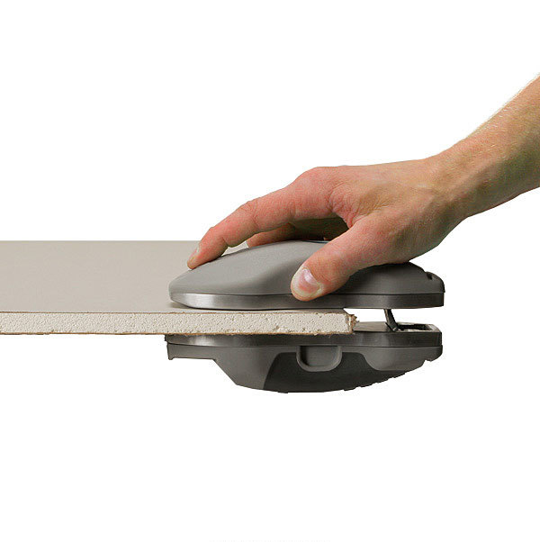 bladerunner drywall tool review - fine homebuilding