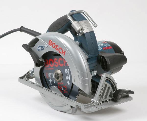 Cs10 circular saw fine homebuilding article image greentooth Image collections