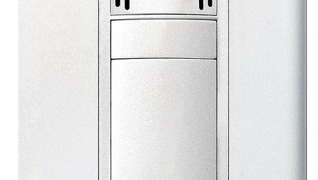 Panasonic Whispercontrol Condensation Sensor Plus Fine