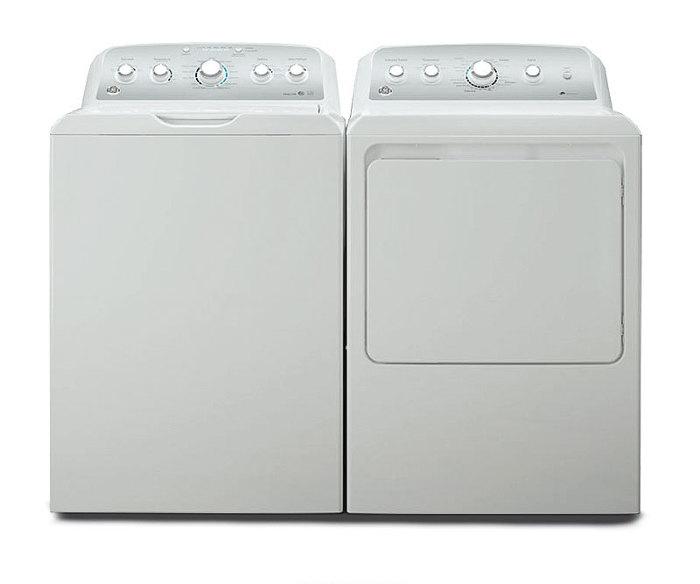 Top Loading Washers Dryers Fine Homebuilding