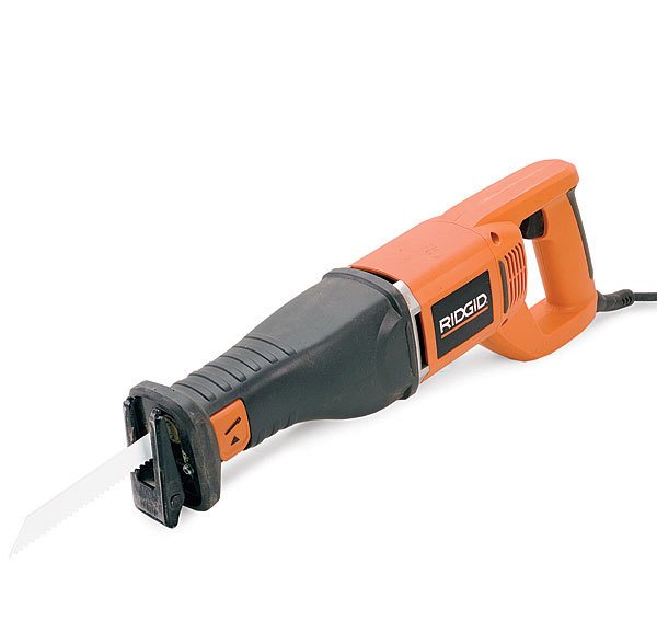 R3000 reciprocating saw review fine homebuilding there are no bells and whistles on this saw but its lightweight with decent speedtrigger control and a comfortable handgrip keyboard keysfo Images