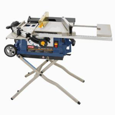Man wins big money in table saw law suit fine homebuilding ryobis parent company was sued because their tablesaws do not have flesh detecting technology that would prevent serious injuries the sawstop tablesaw greentooth Gallery