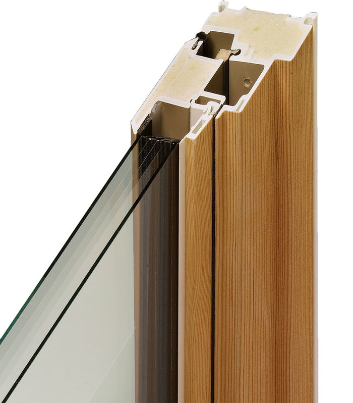 best energy efficient windows cold climates with so many new highperformance windows on the market choosing right one can be difficult task qa spotlight how do choose best energyefficient window
