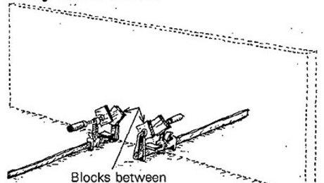 sc 1 st  Fine Homebuilding & Easy door buck - Fine Homebuilding