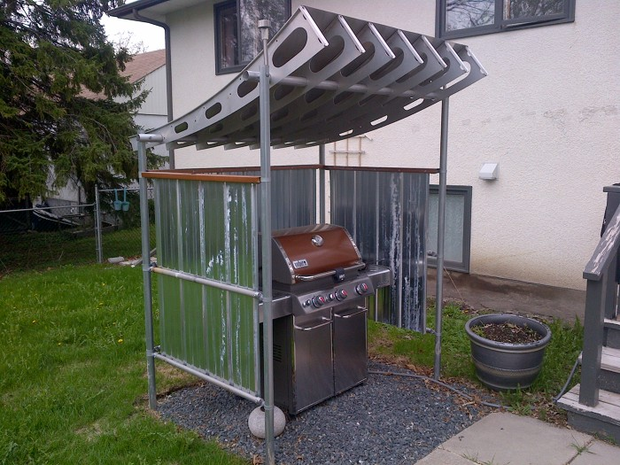 BBQ_shelter2-main Job Application Form In Canada on cv canada, food form canada, service canada,