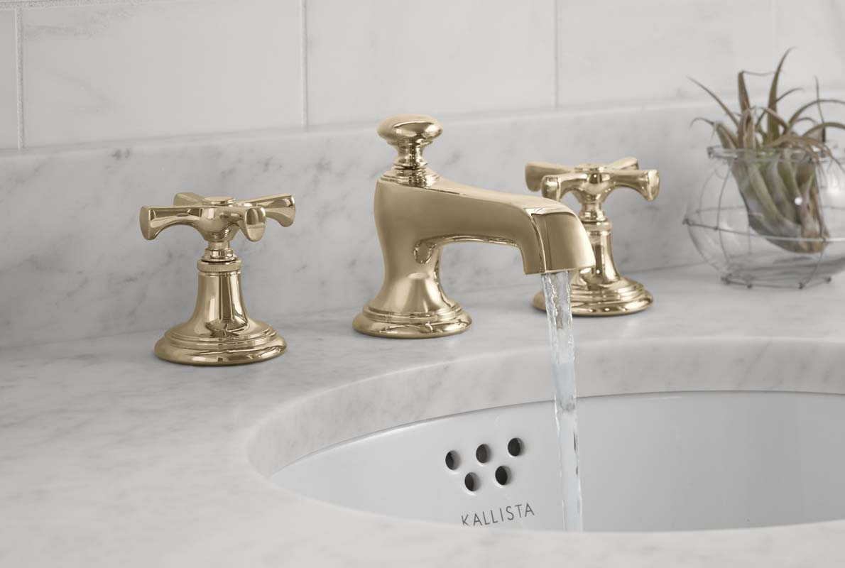 Unique Kallista Bathroom Faucets Gift - Faucet Products ...