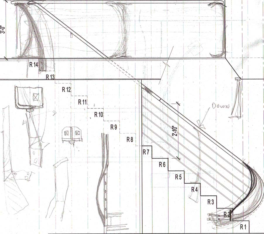 Staircase Wiring Pdf