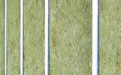 Mineral Wool Vs Fiberglass Insulation Some Impromptu