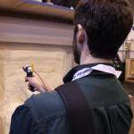 Spray Foam Applicator