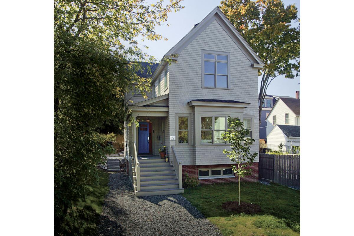Top result 98 best of 800 sq ft house interior design Best home design apps 2016