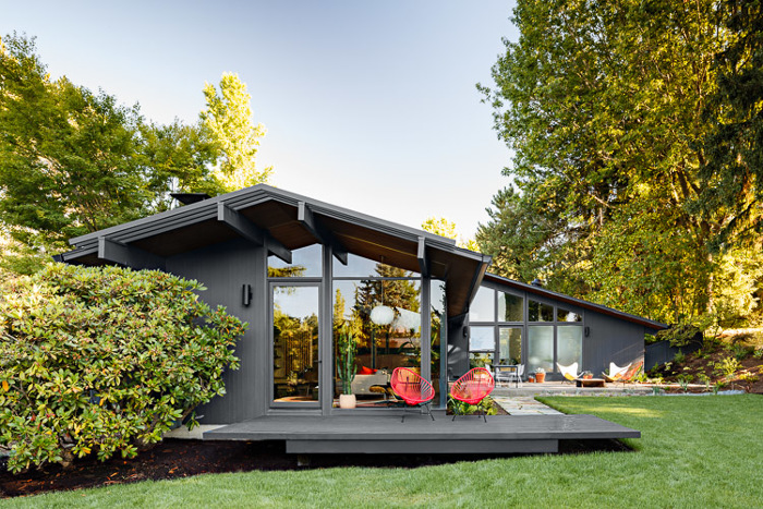 northwest modern home architecture. Interesting Architecture Article Image And Northwest Modern Home Architecture