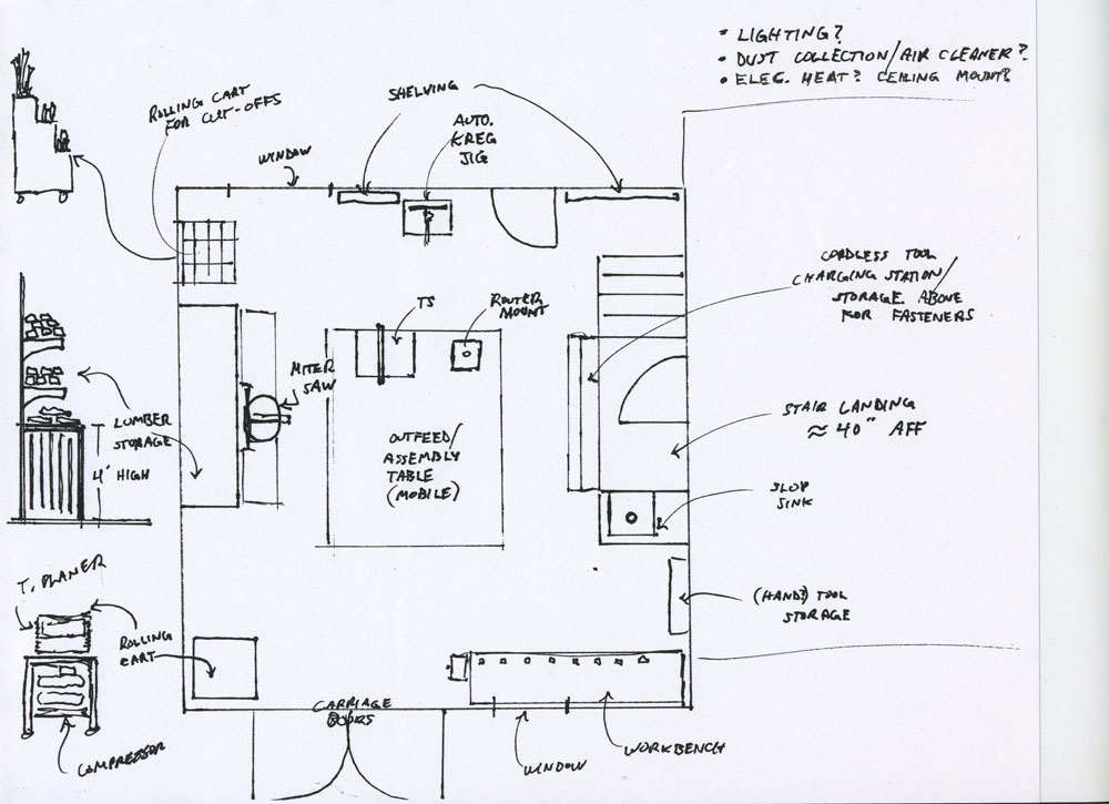 Floor Cabinet Woodworking Plans Woodshop Plans Sokolvineyard Com