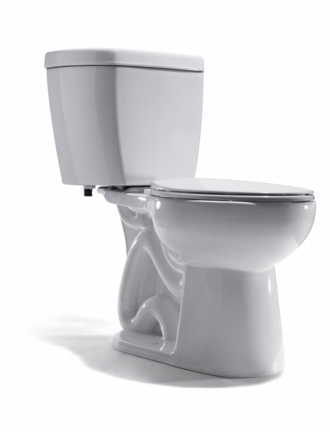 water saver toilet flapper. Water Efficient Toilet Flushing Out The Ultra Water Efficient Stealth Toilet  Fine
