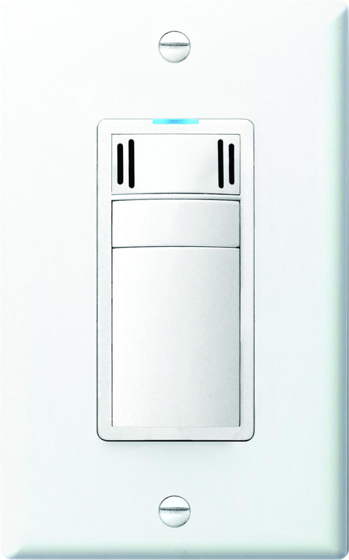 Bon FV WCCS1 W_Condensation_Sensor_Plus Main