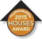 HOUSES Awards