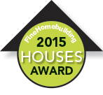 HOUSES Awards