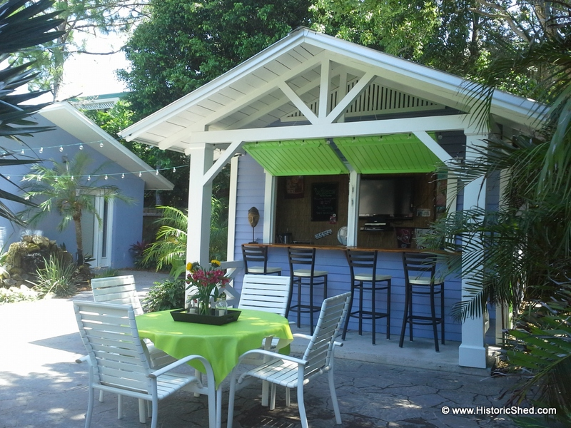 Snack Shack Beach For Sale Florida