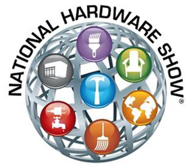 NHS_Logo med