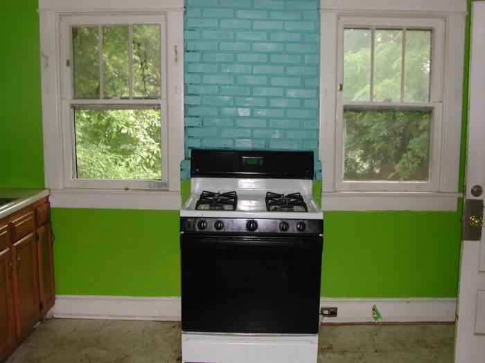 1920 S Bungalow Kitchen Remodel Fine Homebuilding