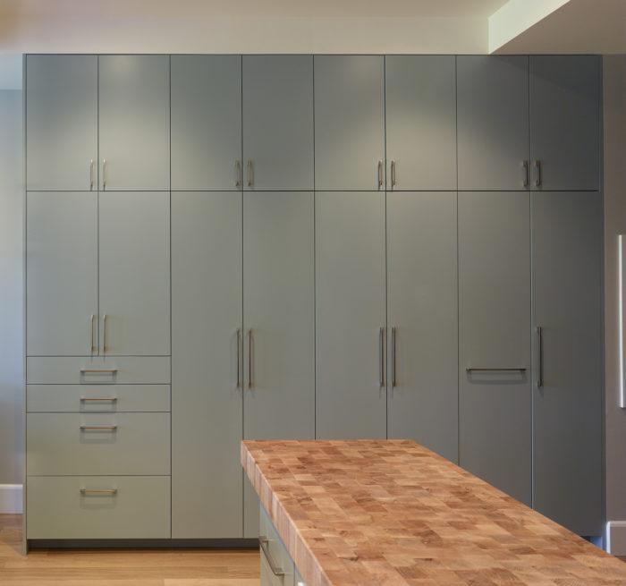 Andre 24th st- Kitchen storage 0074