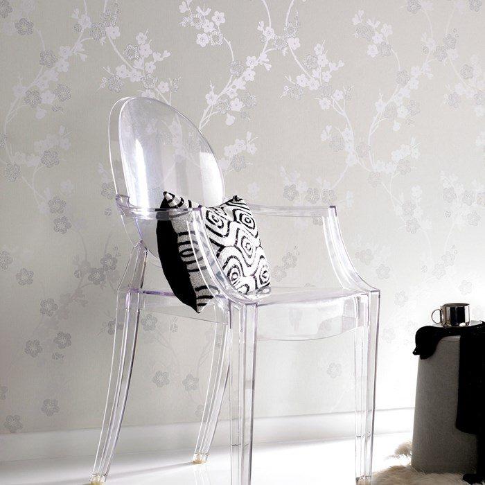 cherry-blossom-wallpaper-pattern