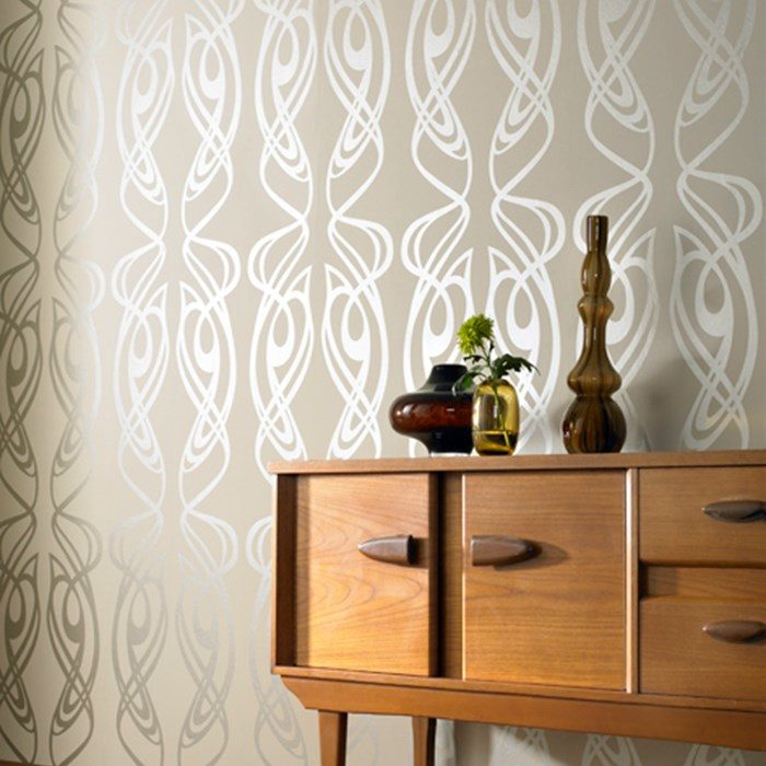 diva-art-deco-wallpaper-pattern