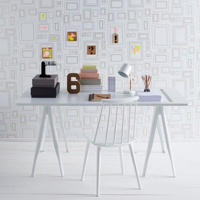 frames-wallpaper-pattern