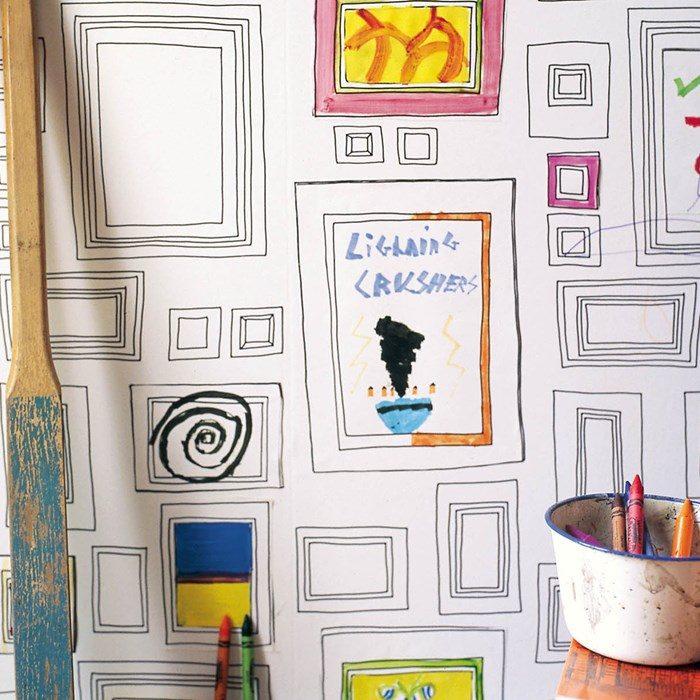 frames-kids-wallpaper-pattern