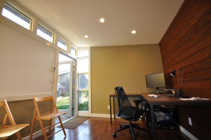 studio-shed_Office-14-1024x680