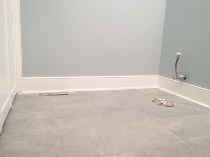 Using Tile Leveling Systems - Fine Homebuilding