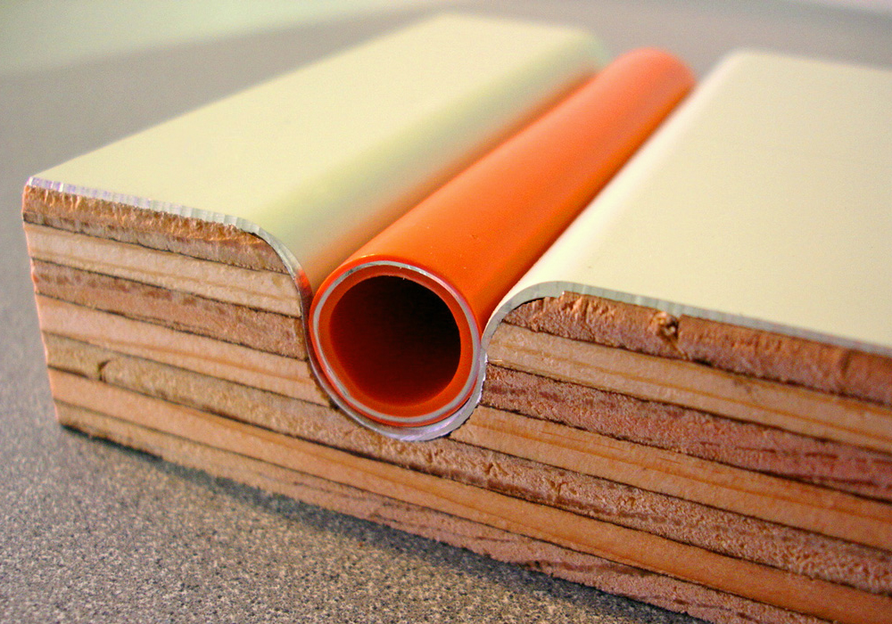 Warmboard-S_profile