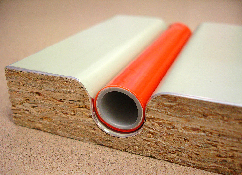 Warmboard-R_profile