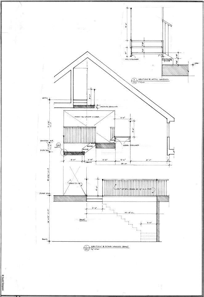 How Builders Turn Design Into Reality - Fine Homebuilding