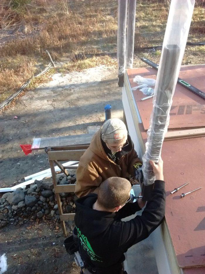 guardrail 1Picture8