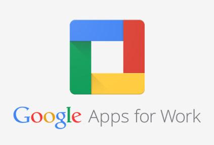 Google-apps-for-Work
