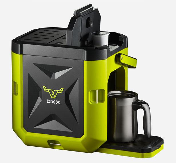 oxx-coffeeboxx-coffee-maker1