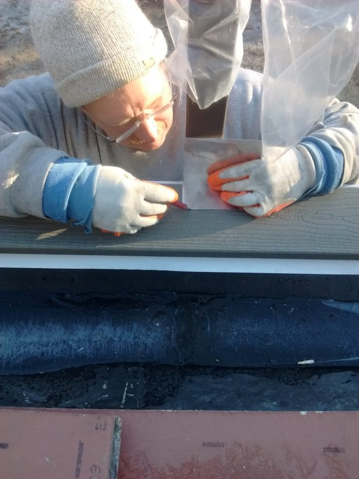 Deck Install2016-12-14 08.39