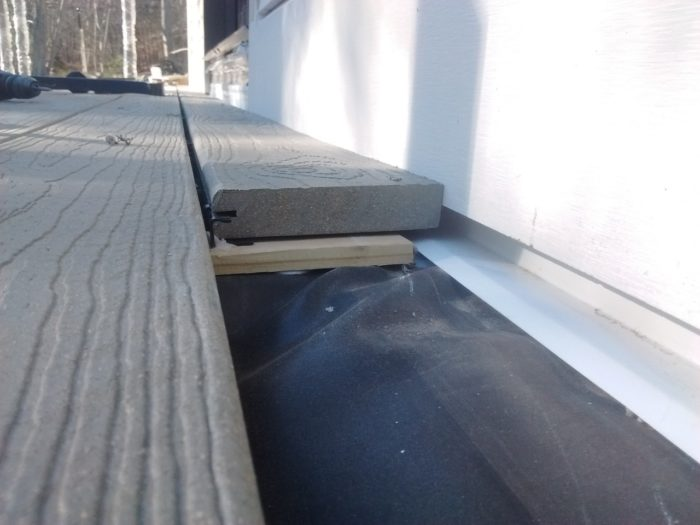 Deck Install2016-12-16 11.52