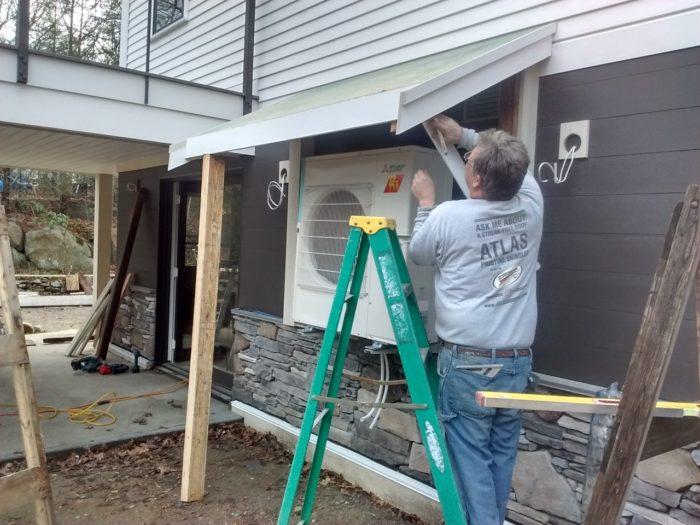 HVAC Roof2017-01-04 13.55