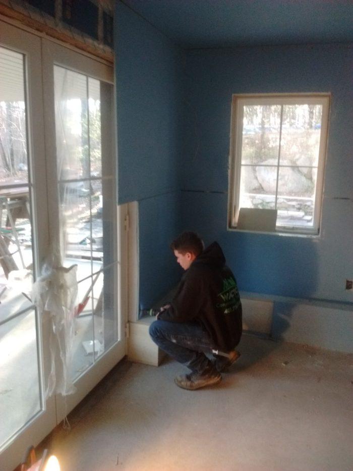 Drywall 12017-01-13 09.17