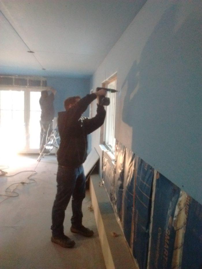 Drywall 12017-01-13 09.18