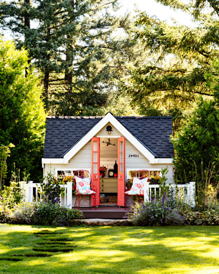 Prime Little Tiny Tiny House Largest Home Design Picture Inspirations Pitcheantrous