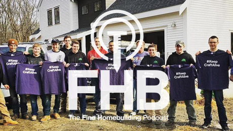 FHB Podcast 40 widethumb