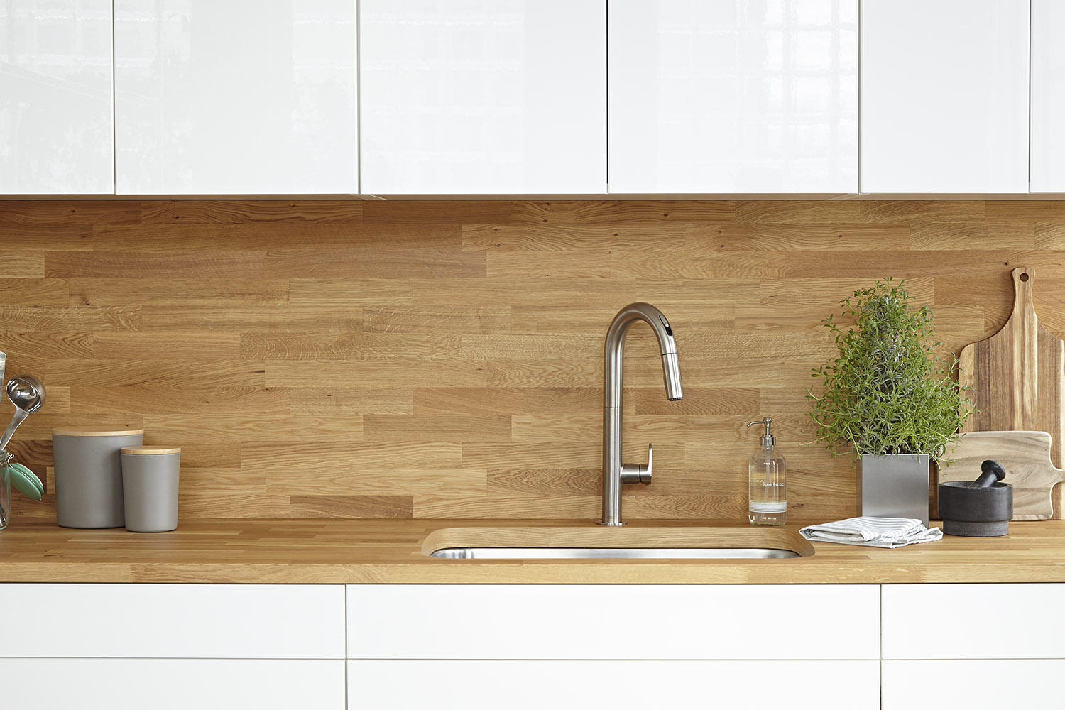 Eight Trends In Kitchens And Baths Illustrated Fine