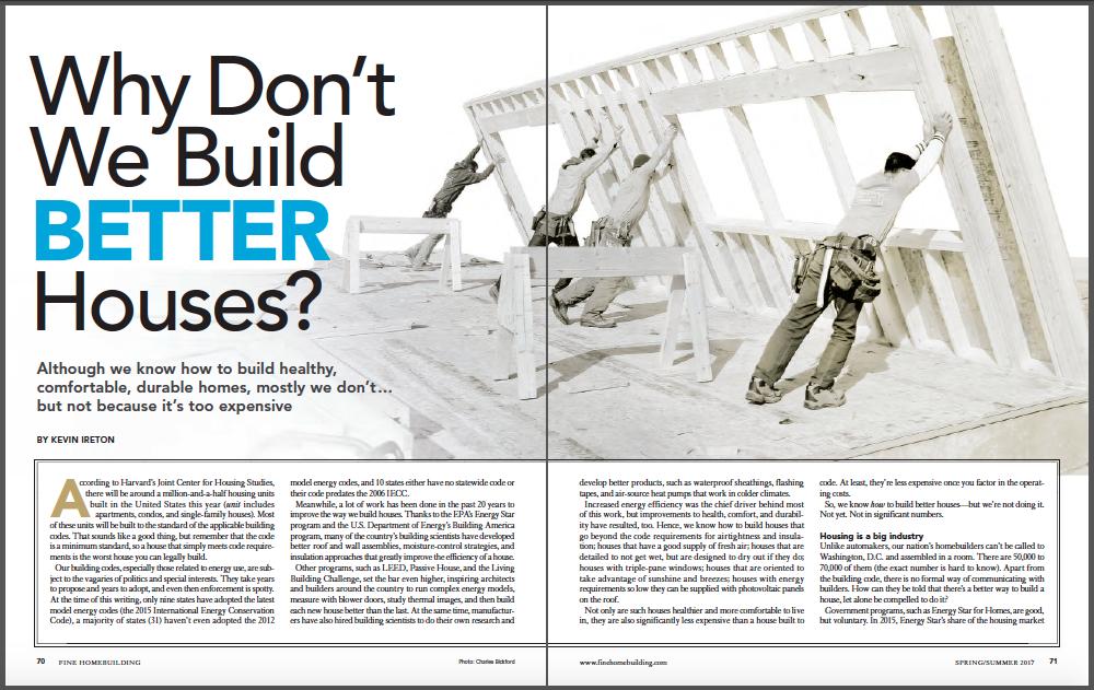 pdf layout of magazine article